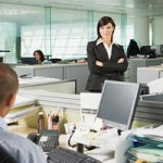 The Top 7 Mistakes New Employees Make