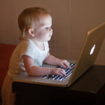 Computers are Sucking the Life out of Kids