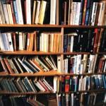 Guest Post- Stephanie McKibben of Troll River Publications
