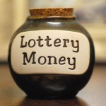 Why you Might Not Want to Win the Lottery