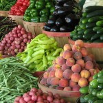 Good Foods For Fibromyalgia
