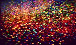 #prism #holographic #sparkle #shine #glitter