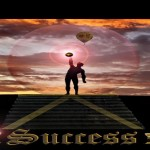 Creating a Successful Future