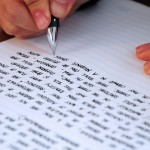 Tips On Having a Successful Writing Career