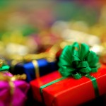 Holiday Marketing Tips to Boost Sales and Promote Your Business