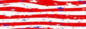 779 - Independence Day - Pattern