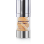 Cindy Crawford Meaningful Beauty Creme de Serum