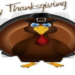 Will Thanksgiving Become a Thing of the Past?