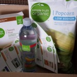 Product Review- Simple Truth Organic