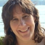 Finding Writing Assignments, by Kelly Boyer Sagert