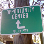 How To Create Incredible Opportunities