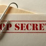 Give Yourself a Secret Advantage Before Starting Your Own Business