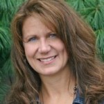 Interview with Karen Palka, Founder of A Beautiful Me