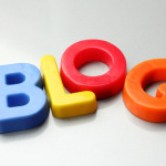 Do You Offer Advertising On Your Blog?