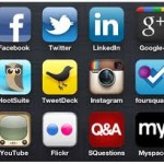 Read This Before Hiring a Company to Handle Your Social Media