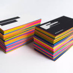 Are You Conveying the Right Message with Your Business Card?