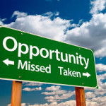 Warning! Missed Opportunities When You Don't Update Your Website