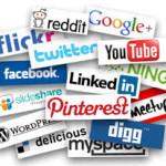 Superior Social Media Information