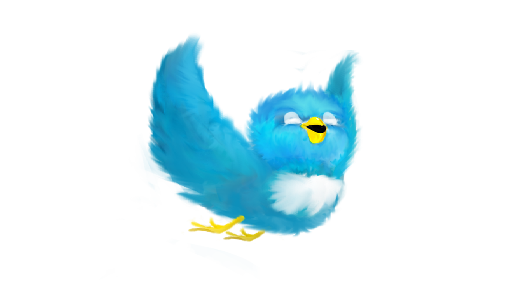 twitter icon 9a