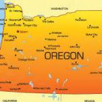 Fun Facts That Make Me Love Oregon Even More